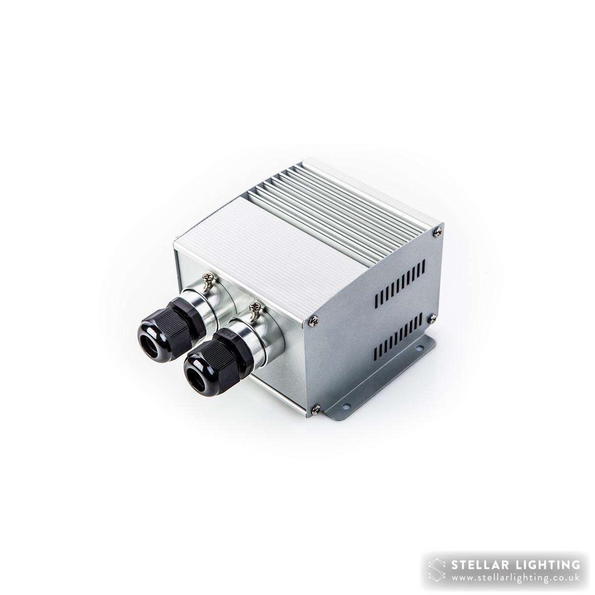 S6M-LED 2x5W