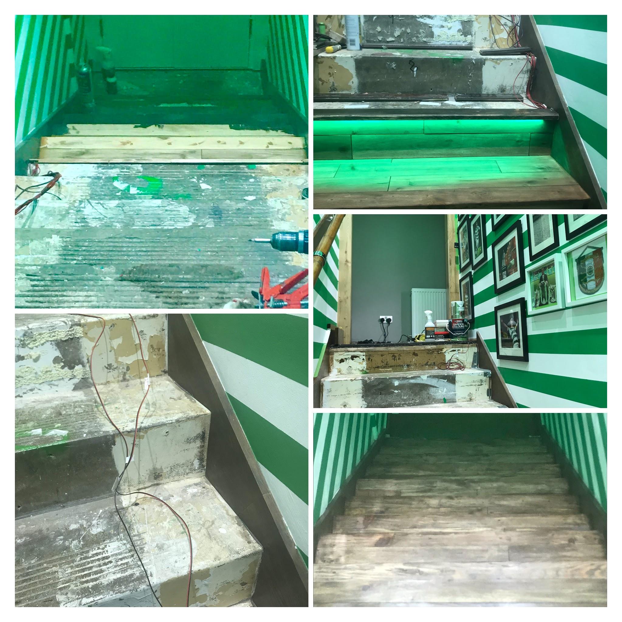 stair-light-installation-collage.jpg