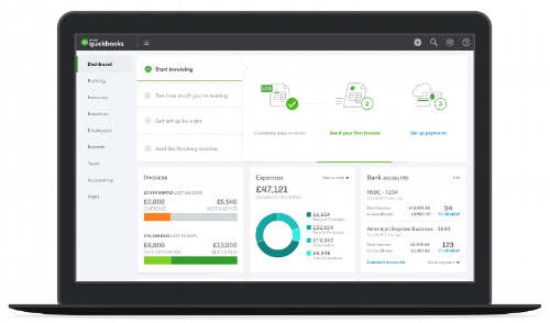 quickbooksclouddashboard.png