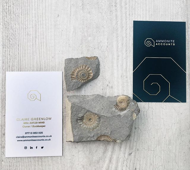 ❤️Loving my new #goldfoil #businesscards from @moo please start doing #copperfoil soon please! . . . #bookkeeping #accounts #bookkeeper #accountant #virtualbookkeeper #startup #successfulwomen #entrepreneur #business #businesswoman #womeninbusiness #bromley #orpington #pettswood #beckbromfl #creativestartup #wahm #styleyourbrand #cloudaccounting #chelsfield #businessmum #quickbooks #mumlife #mumtrepreneur #mamatribeuk  #smallbusiness #girlboss