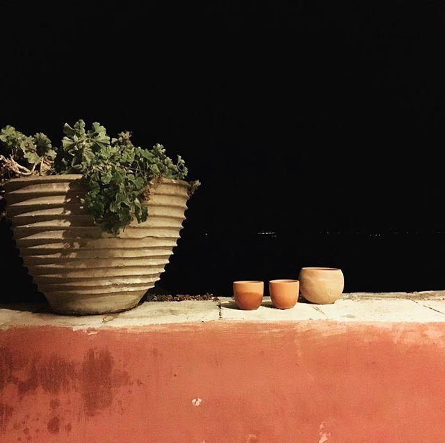 Aaaaannnnnddd relax. #holidays #corfu #kerkyra #greece #venetianvilla #homefromhome #sanstefanoestate