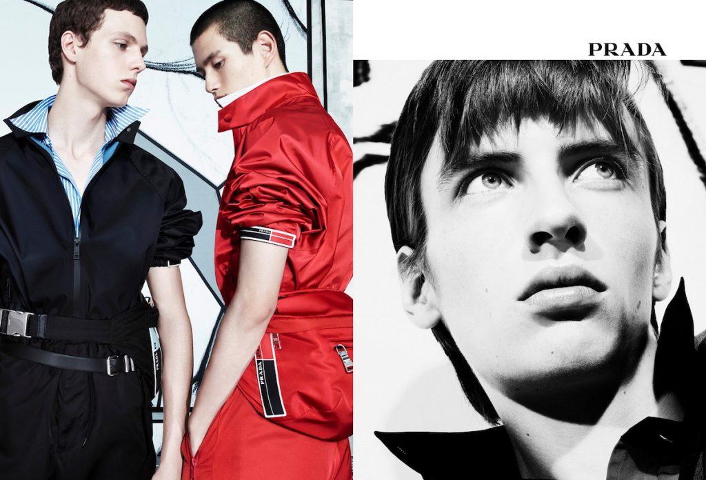 Prada-Menswear-SS18-Advertising-Campaign_Real-Life-Comix_02-1024x696.jpg