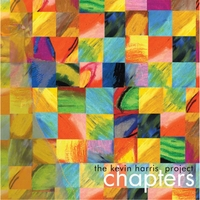 Kevin Harris Project - Chapters