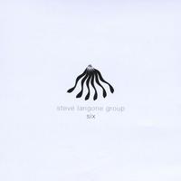 Steve Langone - Six