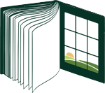 150pxcc-library-book-graphic.png