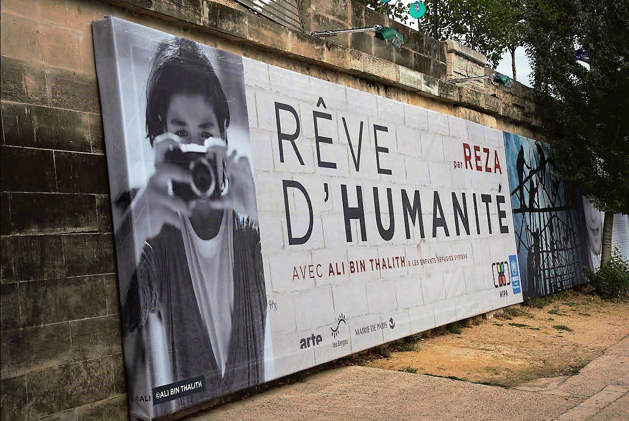 Exposition-Rêve-dHumanité-Reza-Deghati-Quais-de-Seine-Paris.jpg