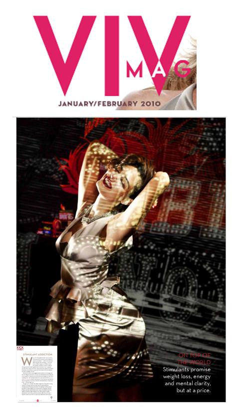 andy-the-anh-viv-magazine-janfeb-2010.jpg