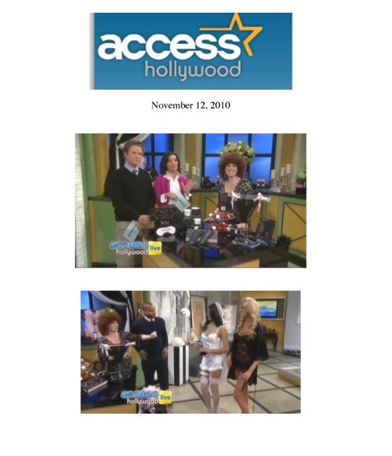accesshollywood-11-12-10.png
