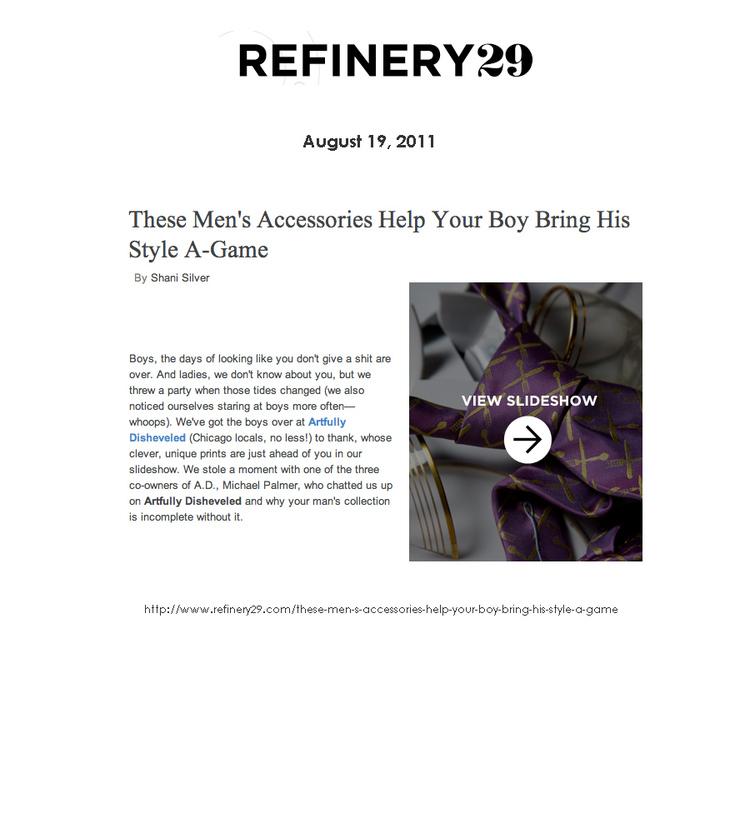 artfully-disheveled-refinery-29-aug-19-2011.jpg