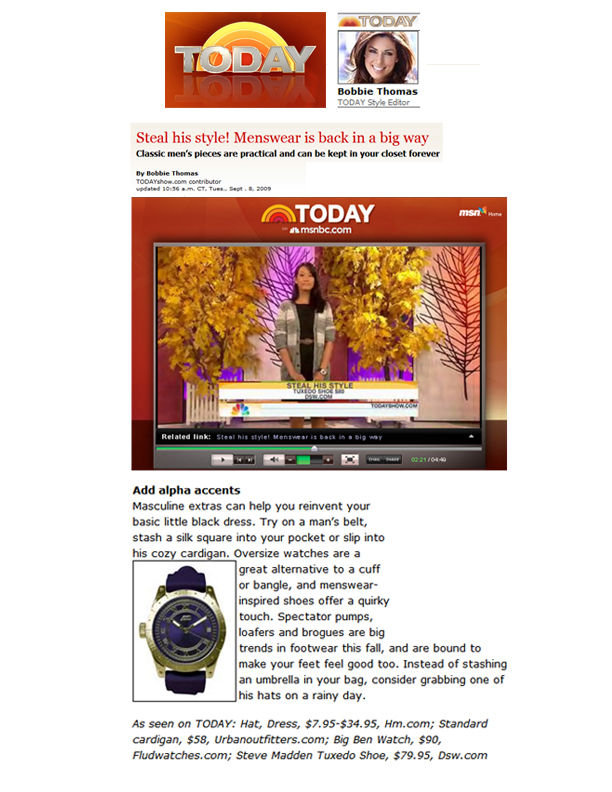 flud-watches-today-show-9-8-09.jpg