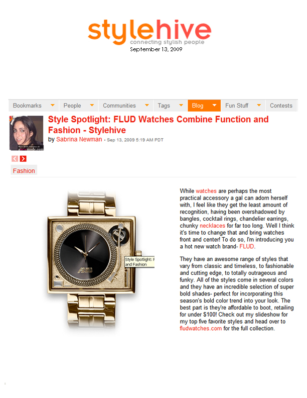 flud-watches-stylehive-9-13-2009.jpg