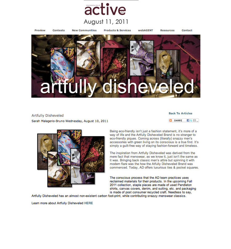 clip-for-ad-in-active-mag08-11-11.jpg