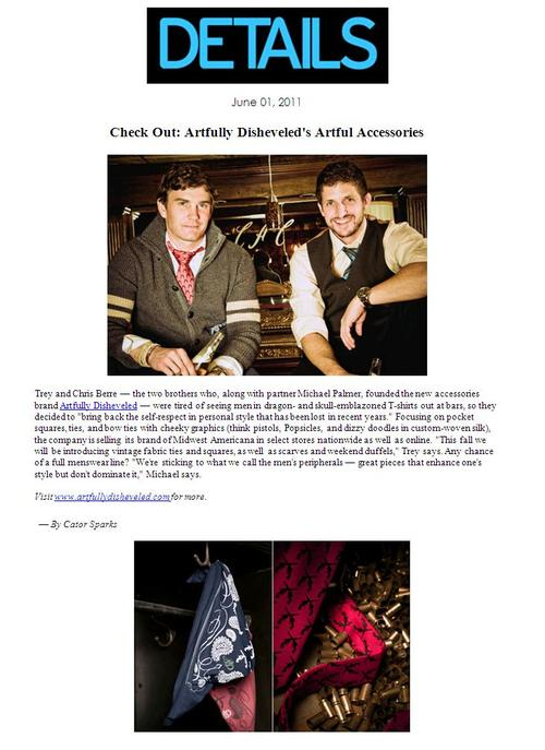 06-01-details-com_2011.jpg
