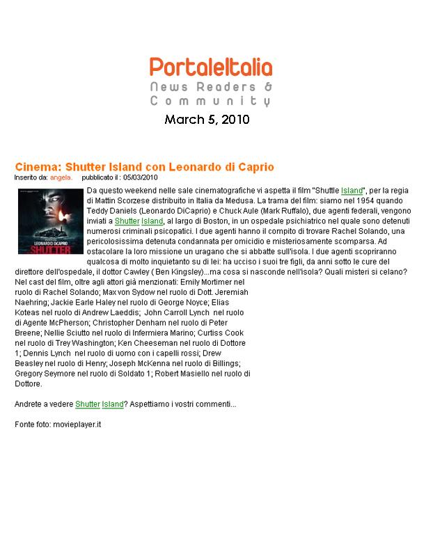 curtiss-cook-portale-italia-3-5-2010.jpg