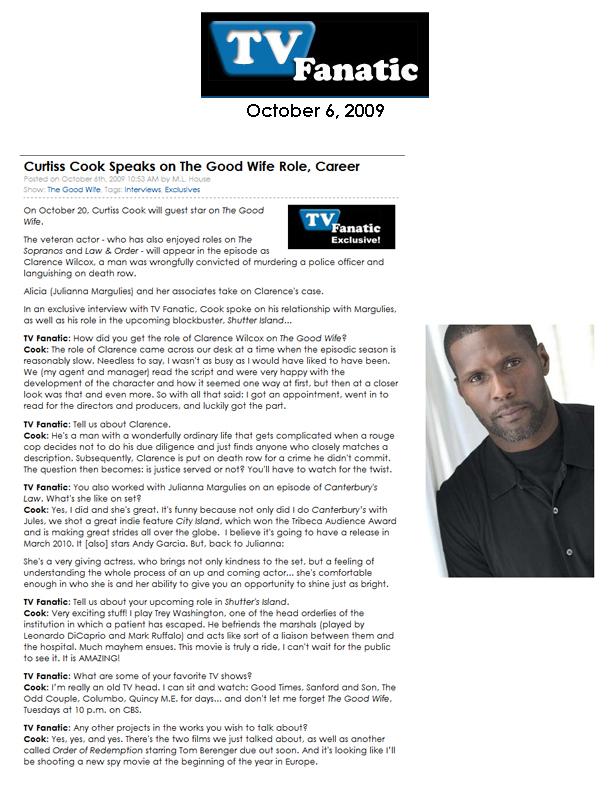 curtiss-cook-tv-fanatic-10-6-2009.jpg