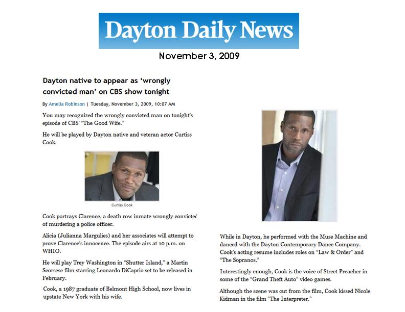 curtiss-cook-dayton-daily-news-11-3-2009.jpg