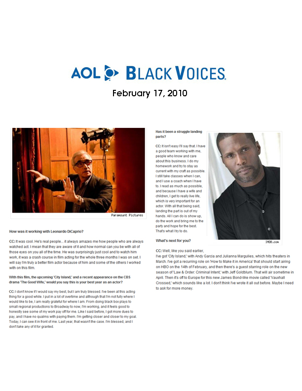 curtiss-cook-aol-black-voices-2-17-2010-page-2.jpg