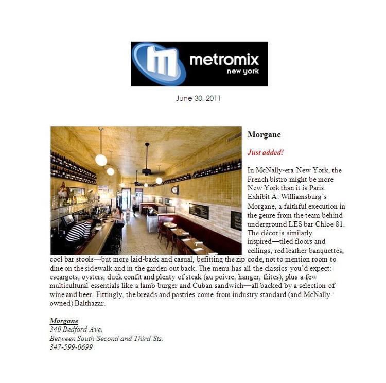 MetroMixx_morgane-06-30-11.jpg