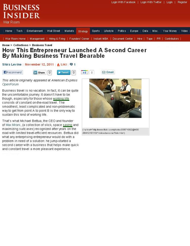 business-insider11-12-11.jpg