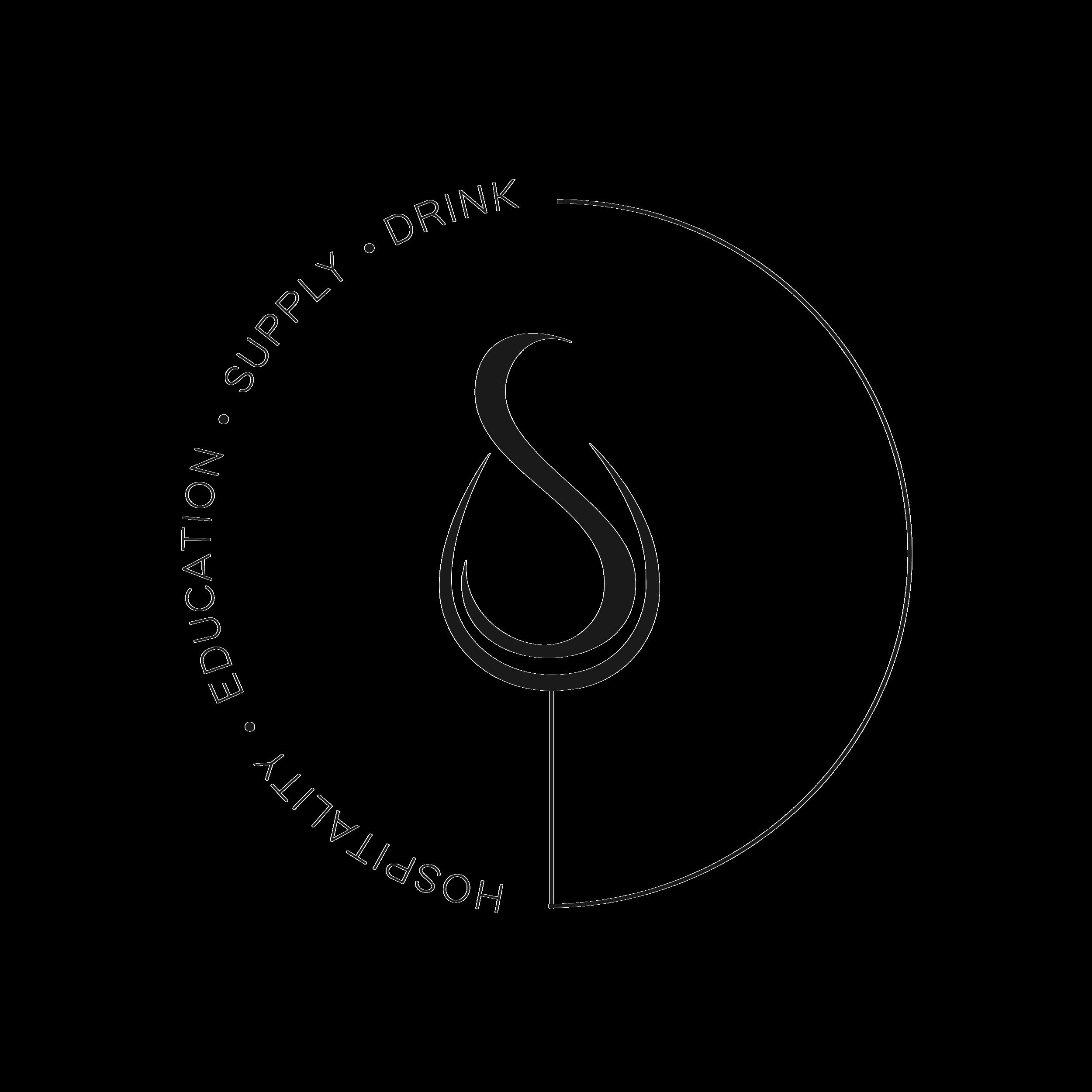 Client Logos_Cut-03.png