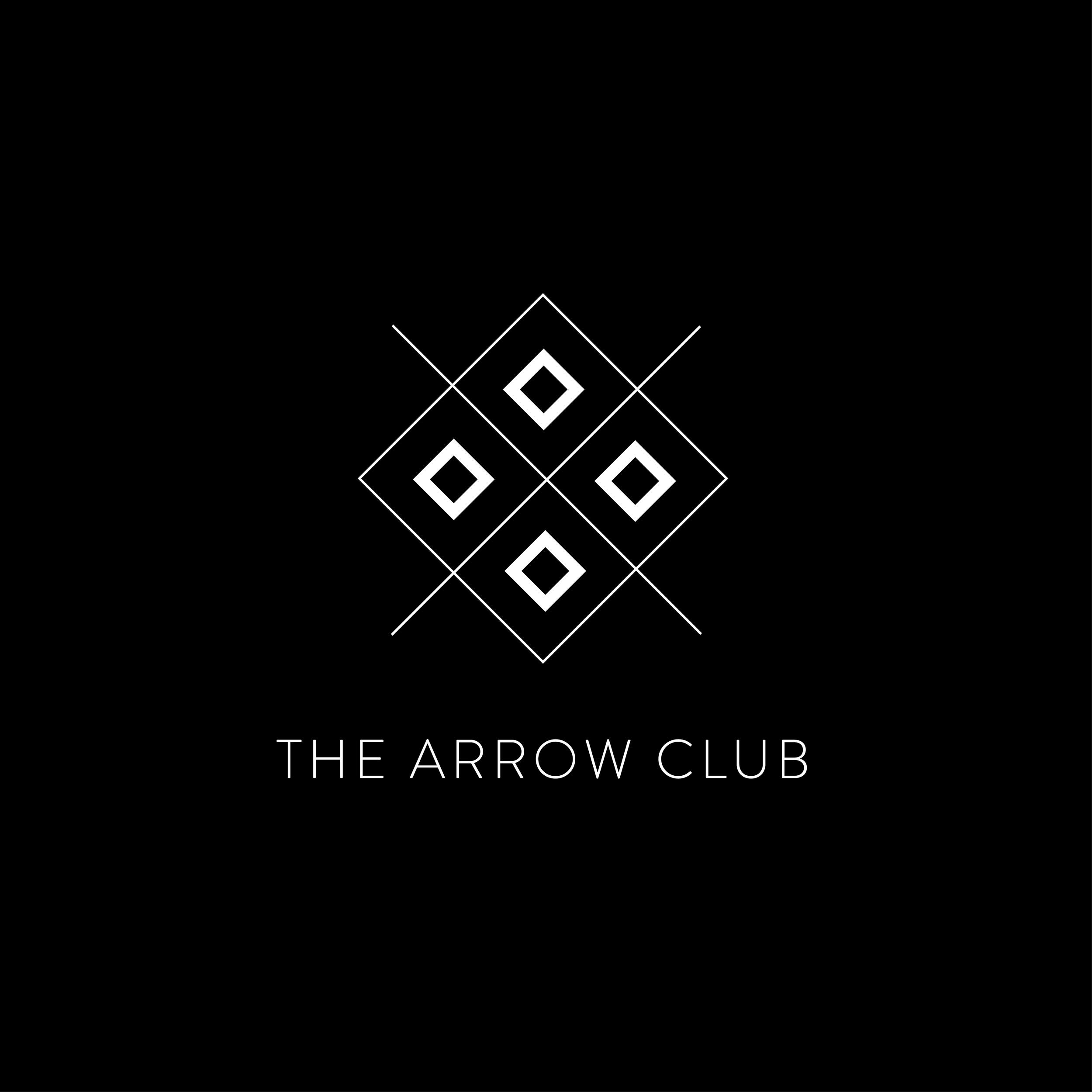 The Arrow Club