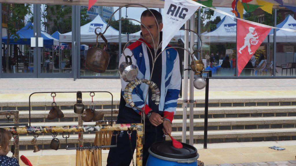 olympic-champion-b16-1024x577.jpg