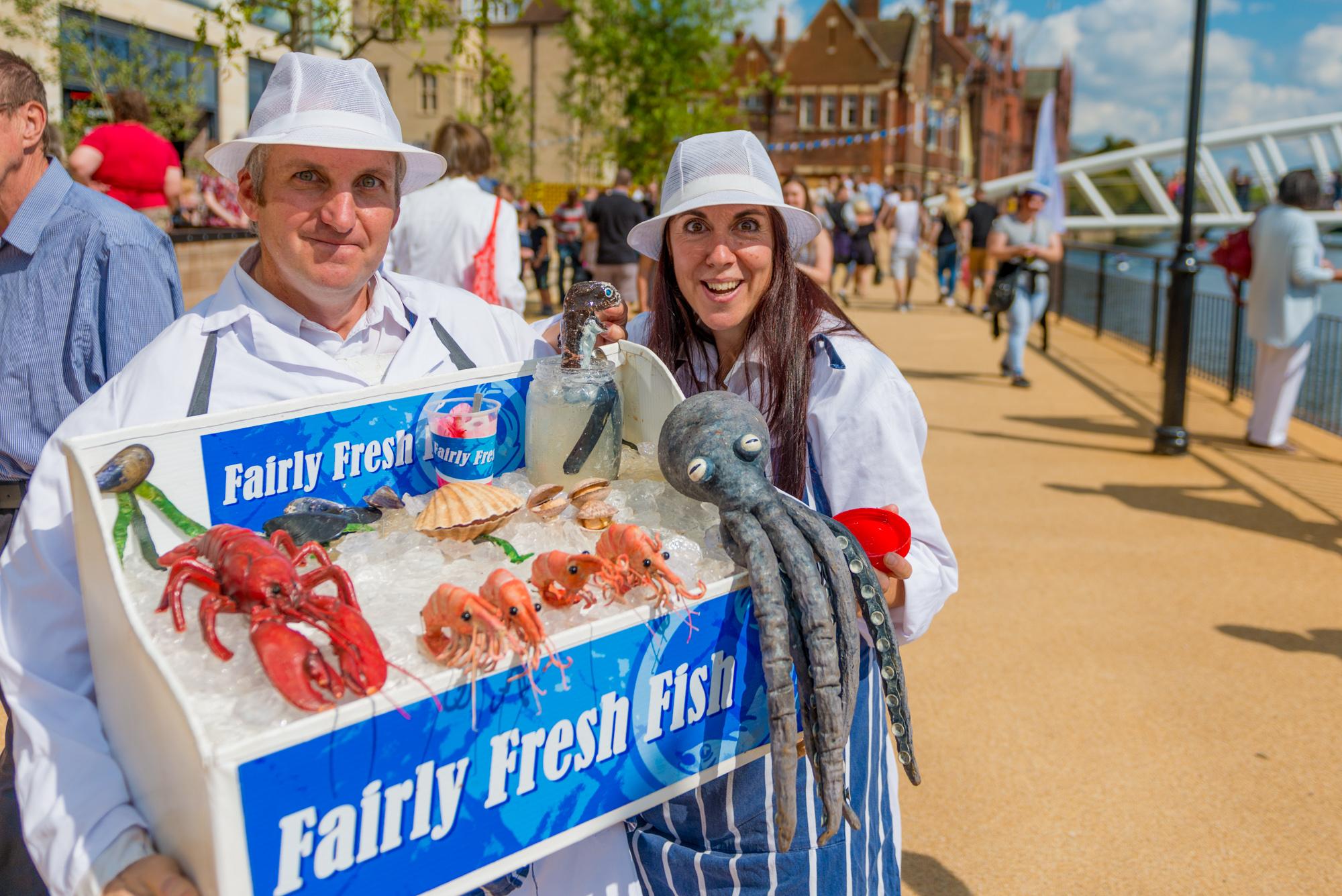 Fairly Fresh Fish.jpg