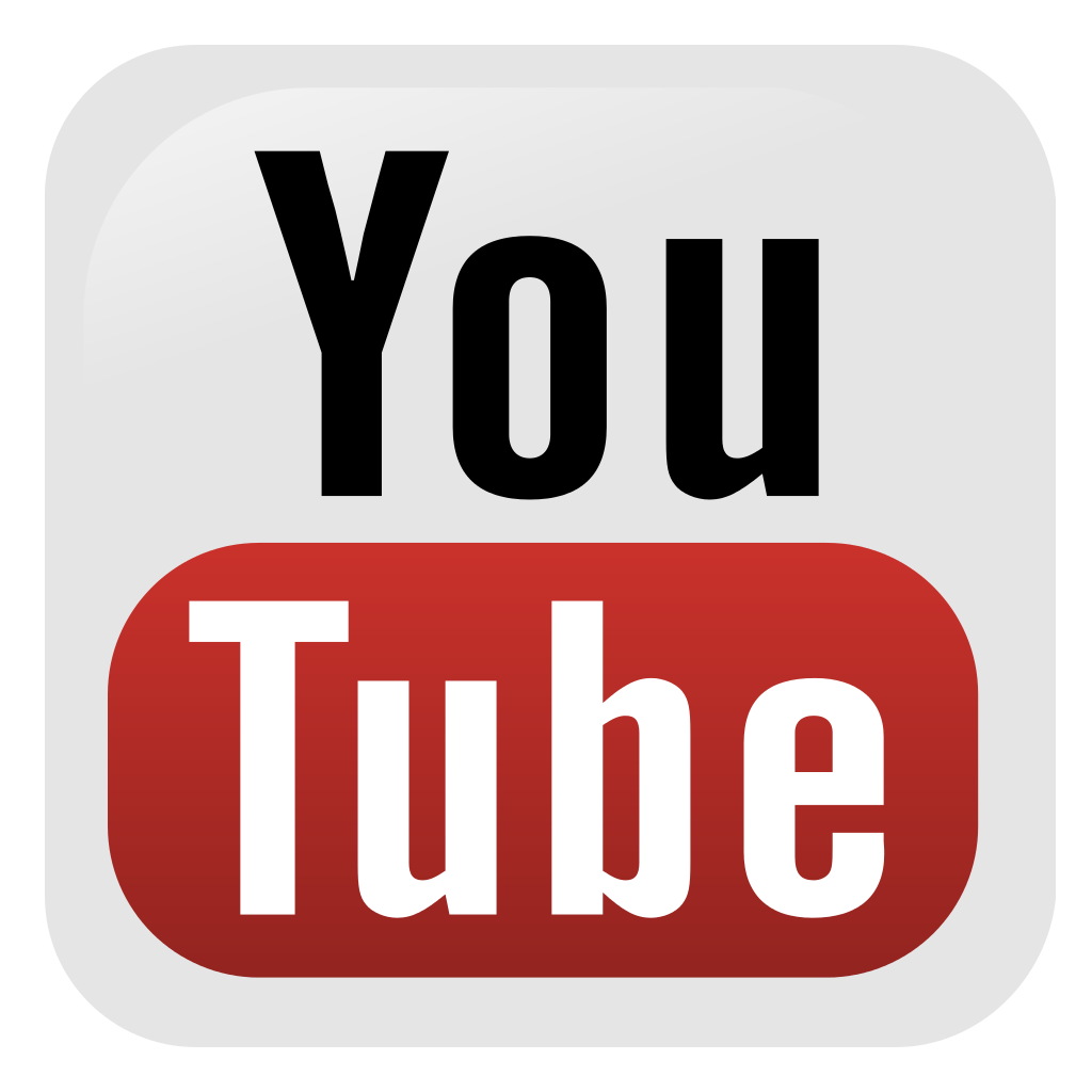 1024px-Youtube_icon.png