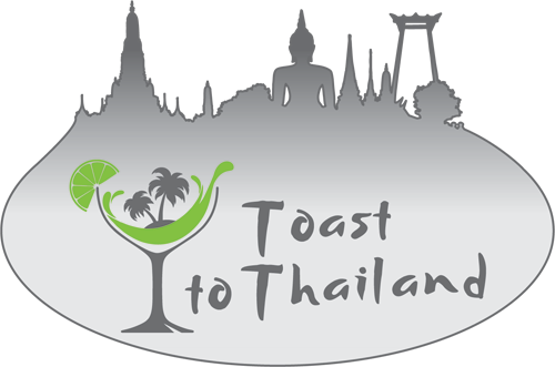 toast-to-thailand-logo1.png