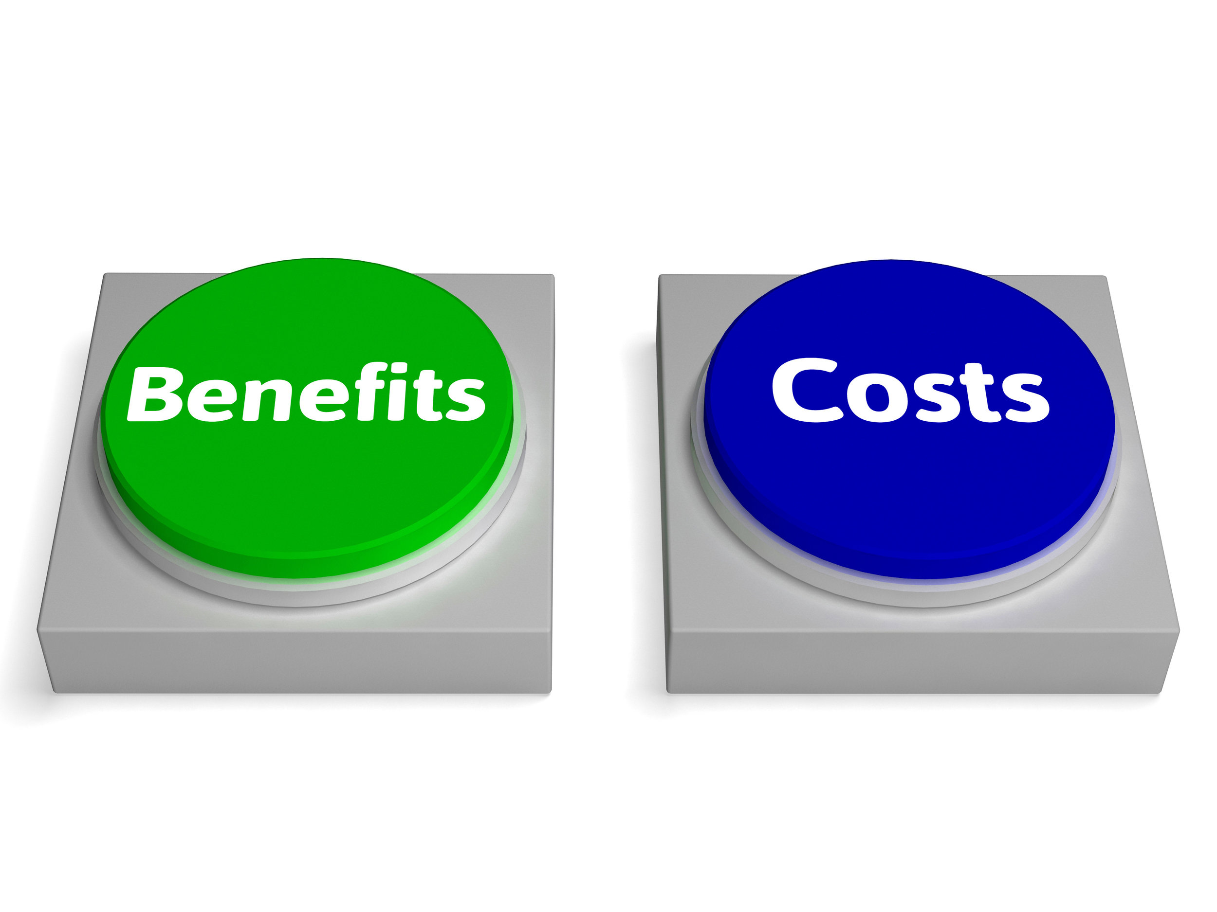 costs-benefits-buttons-shows-cost-benefit-analysis_f1Kr9QwO.jpg