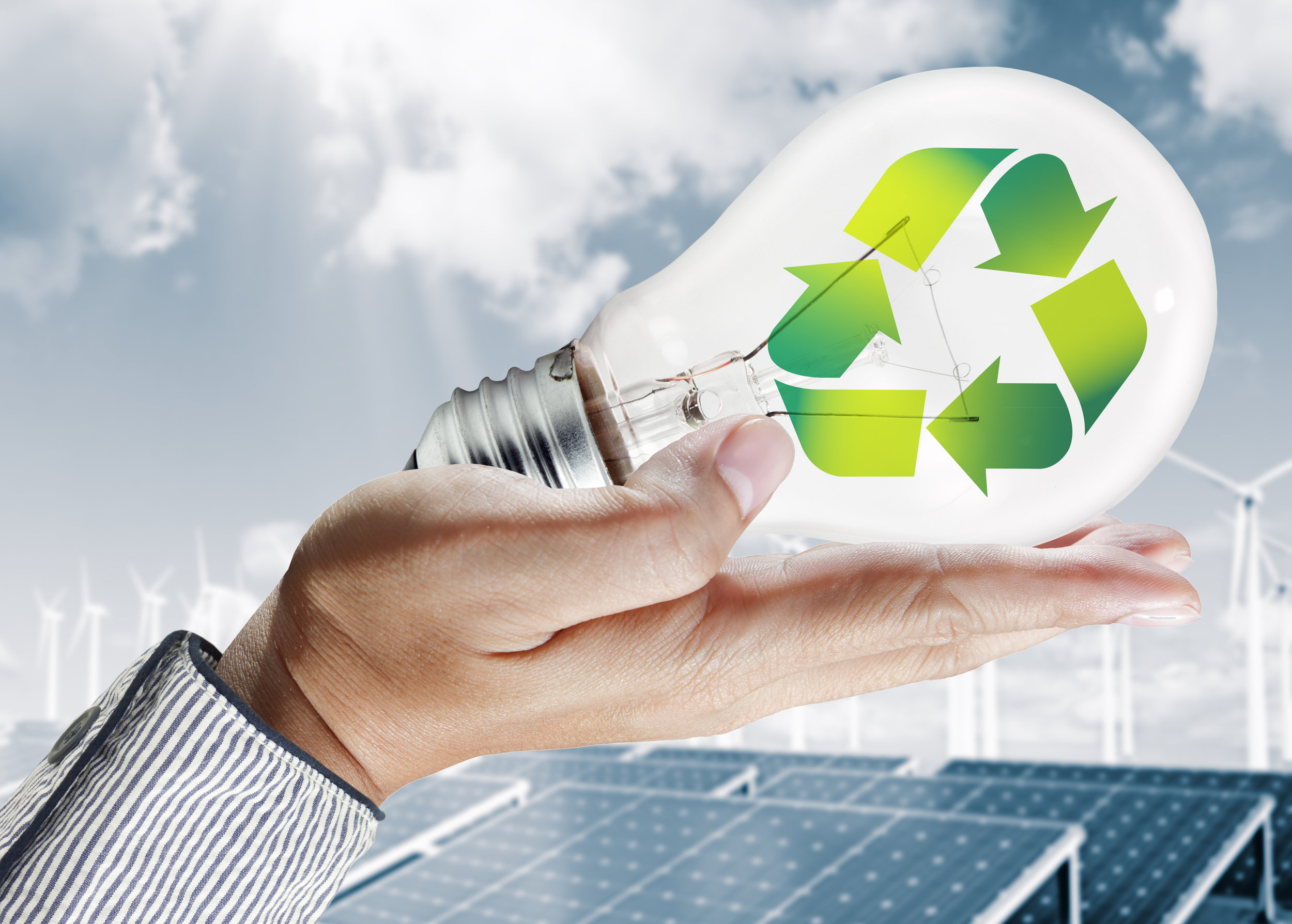 green-light-bulb-environment-concept_f11wS5Hu.jpg