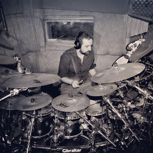 Santiago Benedetti