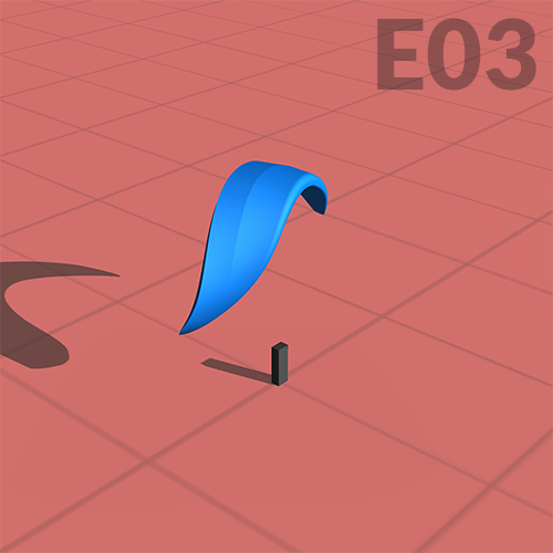 E03.jpg