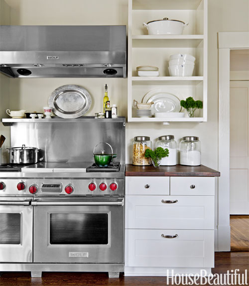hbx-open-kitchen-shelved-next-to-range-0512-ktichen05-xln.jpg
