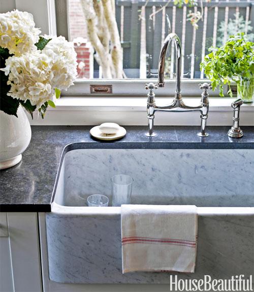 hbx-marble-sink-bluestone-counters-0512-ktichen06-xln.jpg