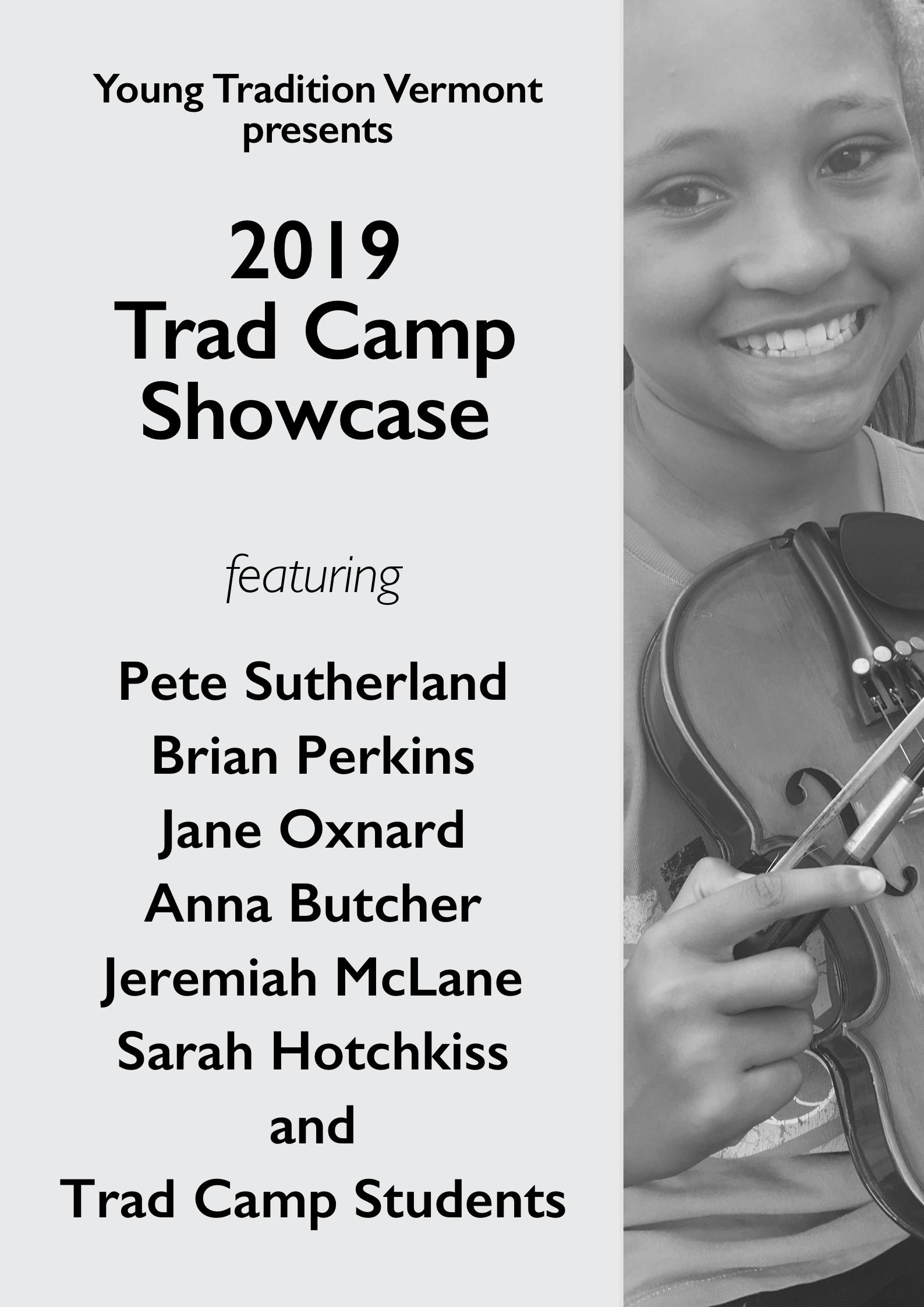 Trad-Campshowcase2019.jpg