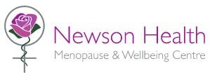 Newson Health.jpg