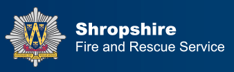 Shropshire Fire and Rescue.png