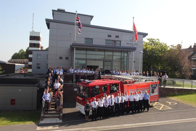 Shropshire Fire and Rescue Service.jpg