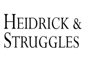 Heidrick and Struggles resized.jpg