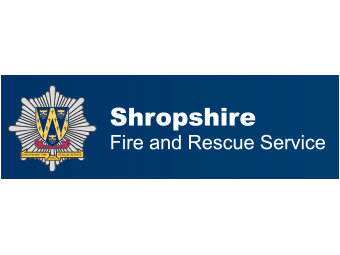 Shropshire Fire and Rescue RESIZED.jpg