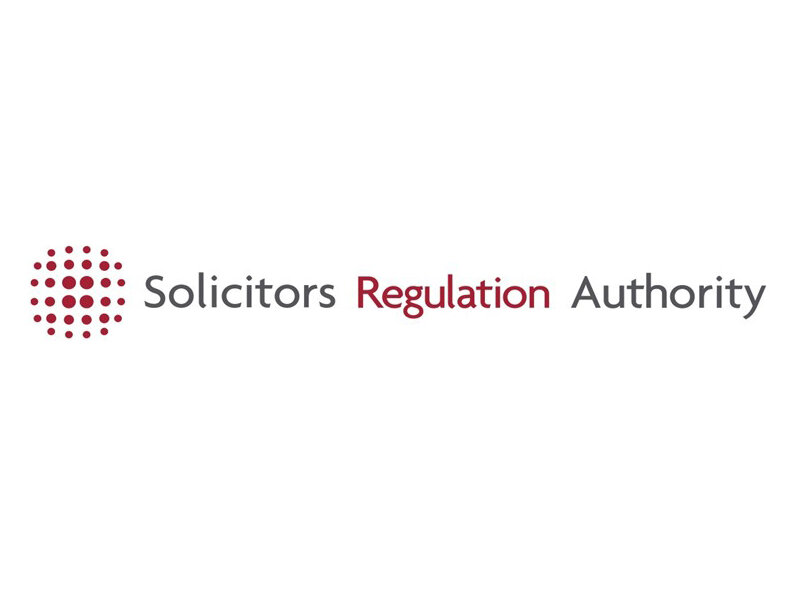 Solicitors Regulation Authority resized.jpg