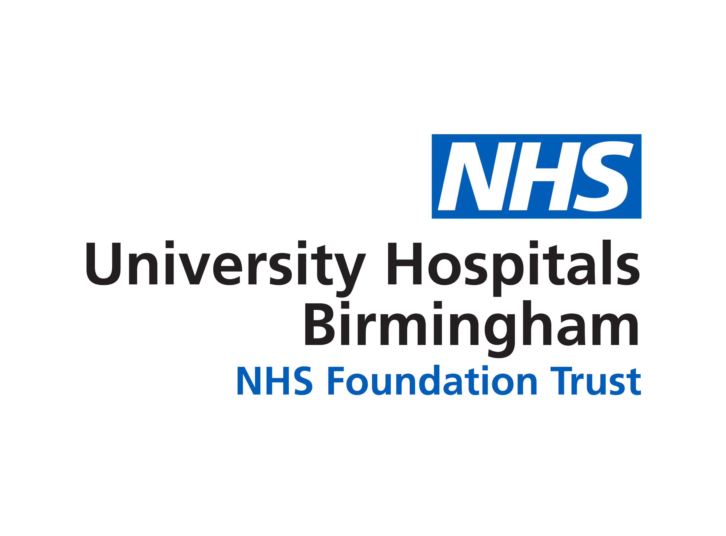 University Hospitals Birmingham NHS Foundation Trust RESIZED.jpg