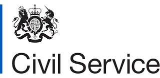 Civil Service.png