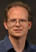 Dr. Scott Gilbert - Associate Professor and Director of Undergraduate Studies, Southern Illinois University