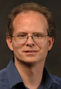 Dr. Scott Gilbert
