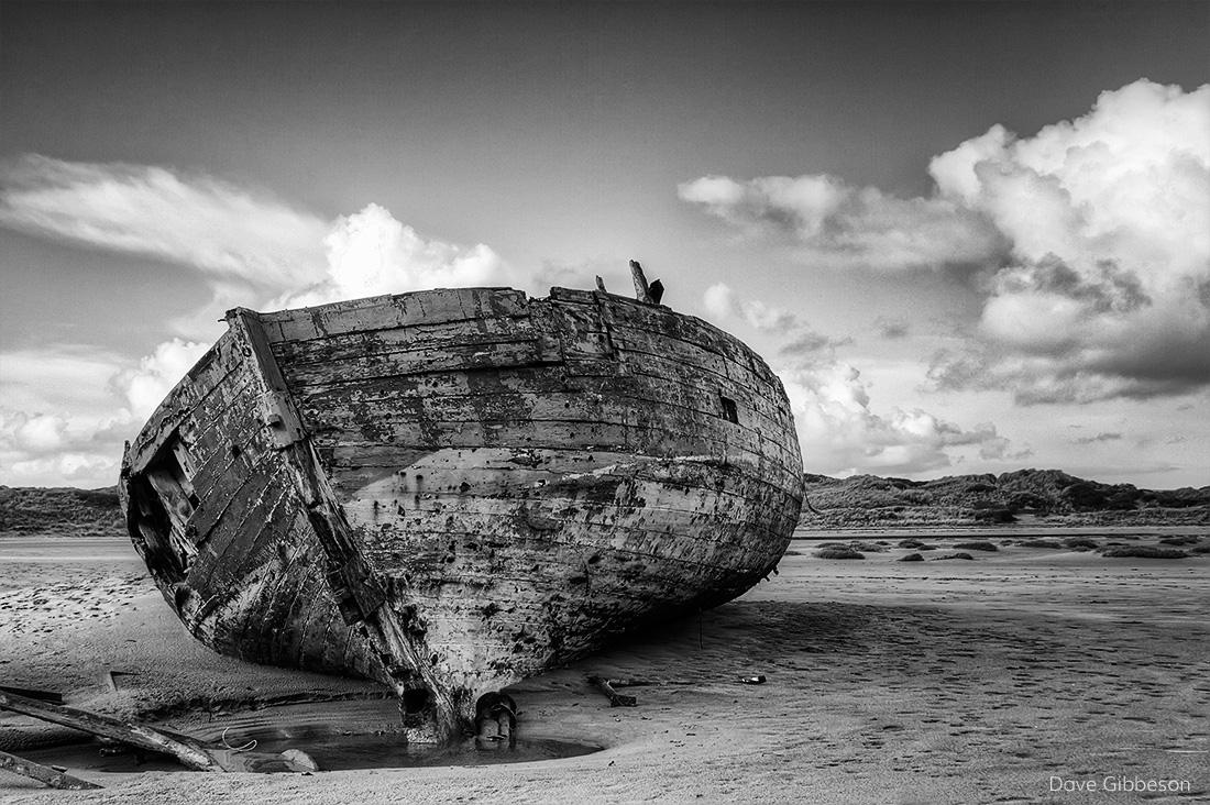 Crow Point - Shipwreck 2.jpg