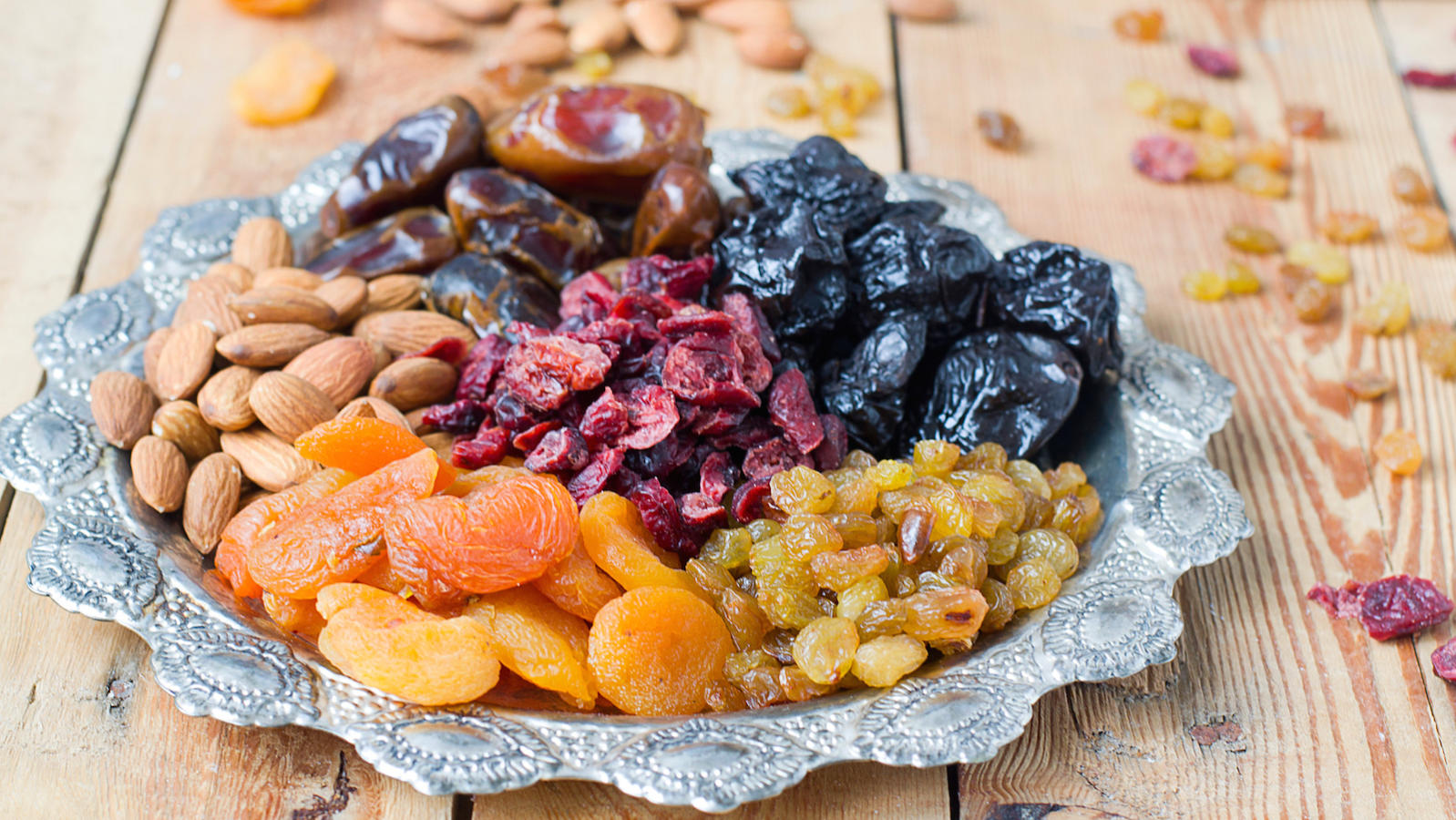 fruit-nuts-tu-bshevat-1598x900.jpg