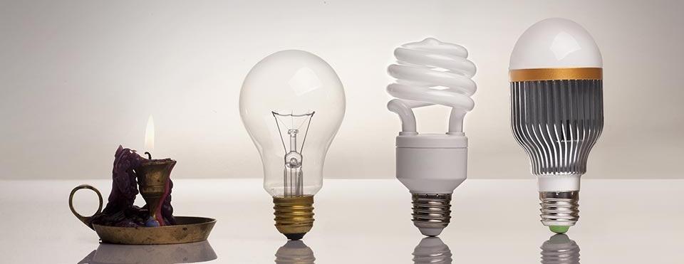 Evolution - lightbulbs.jpg