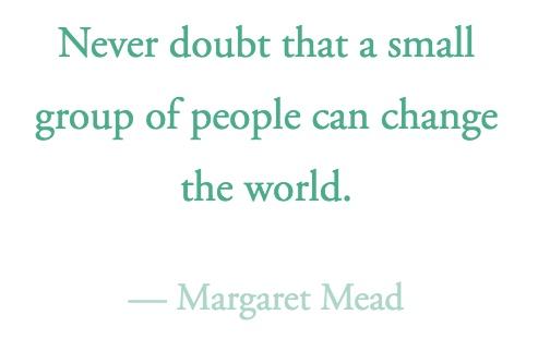 Margaret Mead.jpeg